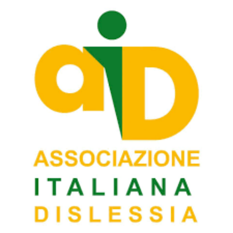 "AID - Webinar - ""DSA : peculiarità e differenze nel percorso evolutivo ed individuale"""