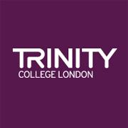 WORKSHOP TRINITY'S CONTINUITY CAFE' - 13/02/2019